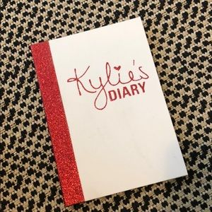Kylie Cosmetics Make up palette